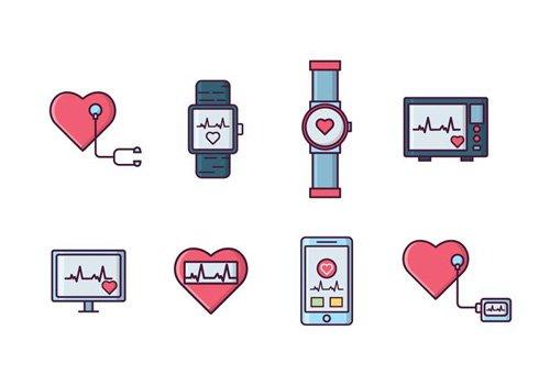 Frequenza Cardiaca: Quando Il Battito Cardiaco È Normale?