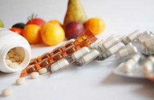 Vitamine Over 50: Le Migliori Da Assumere per le donne