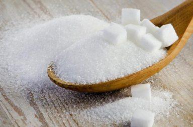 Zuccheri semplici: quali sono?