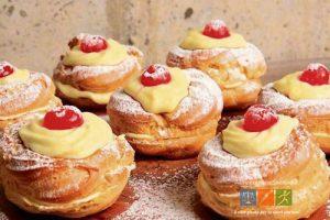 Destrosio: cosa sapere su questo zucchero semplice