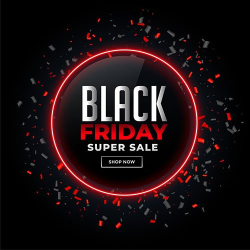 Offerte Black Friday per lo sport